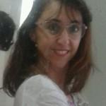 Silvana Ceratti