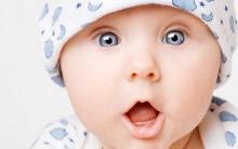 15 Motivos Por Que o Bebê Chora Tanto