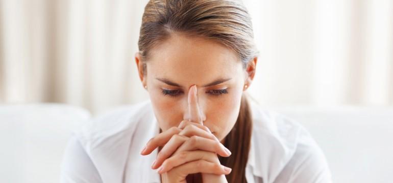 5 dicas para reduzir sua ansiedade. ( A 3ª é simples e altamente eficaz)