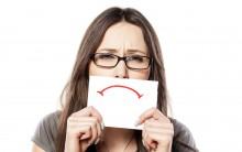 3 passos para eliminar a baixa autoestima