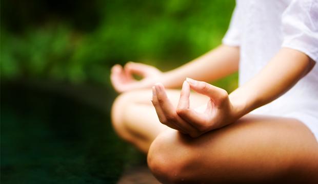 Como Meditar | As 3 Barreiras que você deve superar para meditar