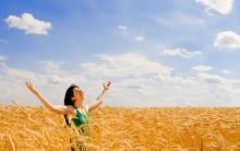 AUTOESTIMA BAIXA | Como Levantar a Autoestima