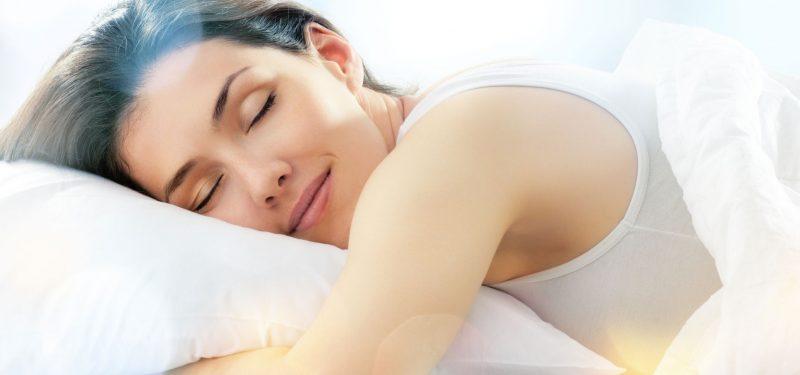 Como Dormir em apenas 5 minutos