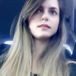 Stephanie Moura