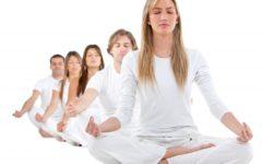 21 Benefícios da Meditação comprovados cientificamente.
