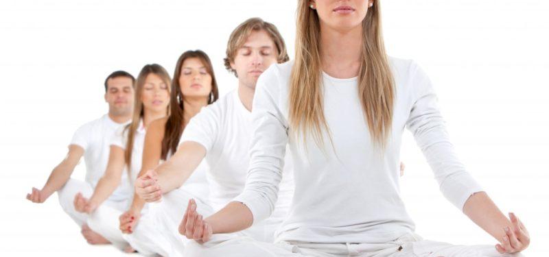 Meditação – 21 Benefícios comprovados cientificamente. (O 16º É INCRÍVEL)