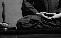10 Dicas do Budismo para o Controle das emoções