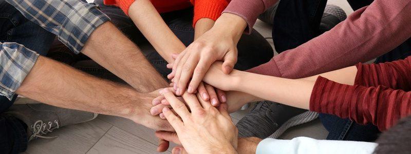 Trabalhar em equipe: 101 frases motivacionais