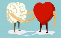 Inteligência Emocional: Tudo que Devemos Saber