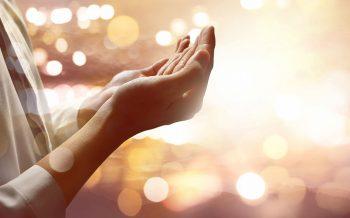 Oração Contra a Ansiedade